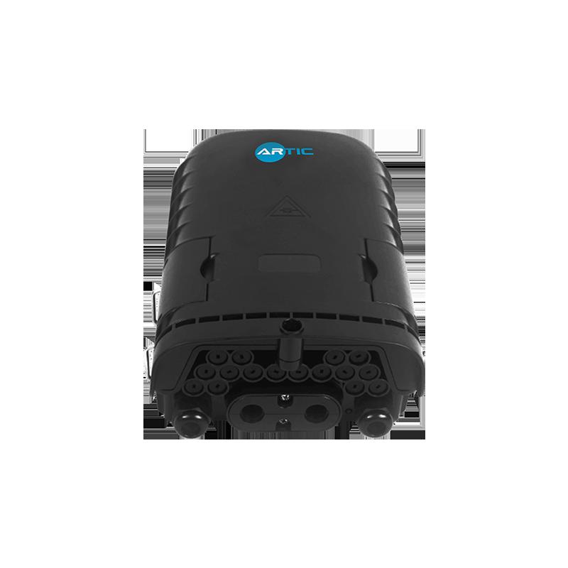 Distribution Box 16 Output – ARDB-16F