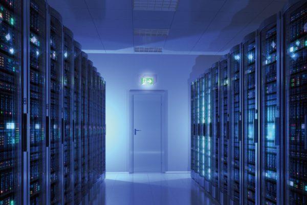 Datacenter & Networking