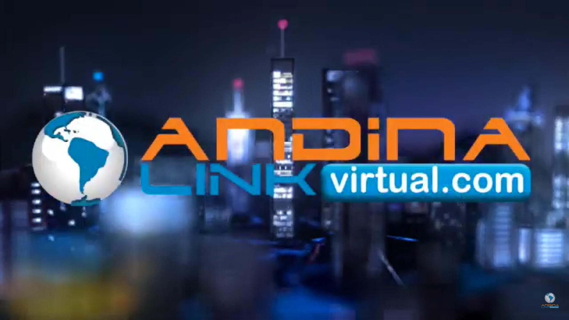 Artic ofreció capacitación sobre componentes de redes ópticas en Andinalink Virtual